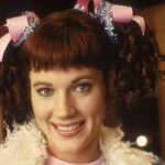"""Elisa Donovan From """"Clueless"""" Says She Almost Had A Heart Attack Due To Anorexia During Filming"""