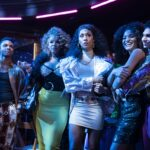 """""""Pose"""" Centered Black Trans Women. We Need More Shows Like It."""