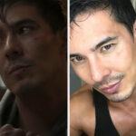 """Mortal Kombat"" Cast In The Film Vs. Real Life"