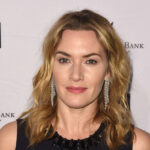 Kate Winslet Talked About How People Don't Realize That Her Daughter Is Also An Actor