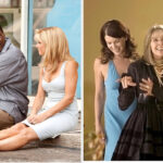 21 Movies Fitting To Watch On Mother's Day