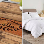 31 Things From Wayfair With Such Standout 5-Star Reviews, You'll Probably Want Them In Your Own Home