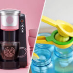 39 Kitchen Products That Are Totally Worth The Investment