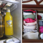 """43 Organizing Products For Anyone Who Has Seen A Messy House And Said """"That Ain't Right"""""""