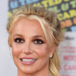 "Britney Spears Took To Instagram To Call The ""So Many Documentaries"" About Her ""Hypocritical"""