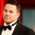 Channing Tatum Once Used A Vacuum To Do His Daughter's Hair, And I Have Questions