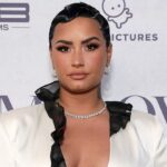 "Demi Lovato Got Real About How Dealing With Her Eating Disorder Is Still A ""Daily"" Struggle"