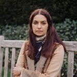 "Jhumpa Lahiri's ""Whereabouts"" Helped Me Make Sense Of The Last Year"