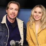 Dax Shepard Told Kristen Bell That She Could Drug Test Him Whenever She Wanted After His Relapse