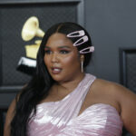"""Lizzo Got Real About People Politicizing Her Selfies And The """"Fat-Phobic Behaviors"""" Of The Body Positivity Movement"""