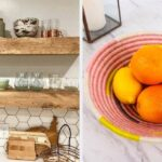 27 Products For Anyone Who Has A Lot Of Stuff, But Doesn't Know Where To Store It