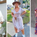 Just 33 Pieces Of Extra Comfy Clothing That Are Surprisingly Trendy