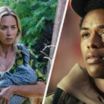Here's Everything Coming To Streaming And Theatrical Releases In May 2021