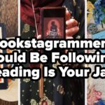 24 Bookstagrammers To Check Out If You Love Talking About Books