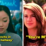 28 TV And Movie Scenes That Are So Cringeworthy, The Writers Should Apologize