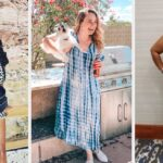 40 Fabulous Pieces Of Clothing Reviewers Absolutely Swear By