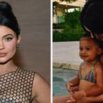 Kylie Jenner Opened Up About Spending Quality Time With Stormi During Quarantine And How She Could Take Over Her Empire One Day