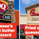 Fast Food Workers Are Sharing Their Ultimate Secret Menu Hacks And, Oh My God, My Life Is Changed