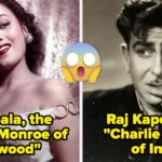You Aren't A True Bollywood Fan If You Don't Recognize These 18 Bollywood Icons