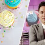 """Let's See If You Have What It Takes To Win $10,000 On """"Cupcake Wars"""""""