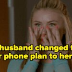 19 People Who Found Out Their Partner Was Cheating In The Most Devastating Ways