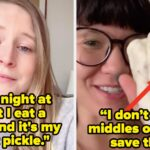 People Are Sharing The Chaotic Hobbies They Formed During The Pandemic, And They're Oddly Relatable