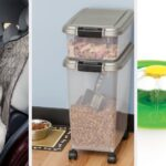 27 Things Under $50 From PetSmart That'll Never Stop Being Useful