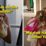 17 People Revealed How They Caught Their Parent Cheating And My Jaw Is On The Floor