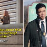 33 Small Marvel Moments That Are So Good, But We Don't Talk About Them Nearly Enough