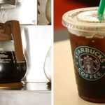 Aussies Are Sharing Their Brutally Honest Opinions On American Coffee And I Agree With All Of Them