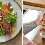 15 Meal Kits That Making Feeding You And Your Boo Easy Peasy