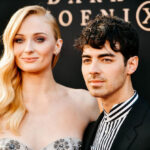 Sophie Turner Shared Some New Photos From Her Wedding To Joe Jonas For Their Anniversary