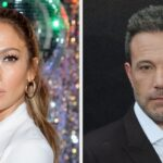 Newly-Single Ben Affleck And Jennifer Lopez Are Apparently Hanging Out, And I'm Side-Eyeing A 'Lil