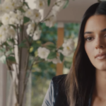 I Hope This Video Of Kendall Jenner Talking About Her Anxieties Will Make You Feel Less Alone