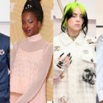 The 2021 Met Gala Co-Chairs Were Just Named And They're The Best Stars Of Gen Z