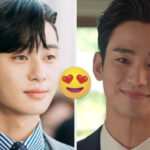 Which K-Drama Romantic Lead Is Actually Your Soul Mate?