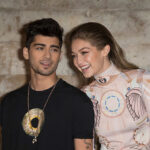 Zayn Malik Revealed How He Makes New Music While Parenting Daughter Khai