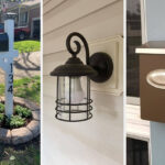 25 Things To Help Give Your Home's Exterior An Upgrade