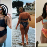 38 Bathing Suits To Treat Yourself To Because It's Hot Out