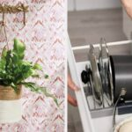 31 Organization And Storage Products From Target That'll Transform Your Home