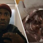 """""""Candyman"""" Finally Has A New Trailer, So Be Prepared To Avoid Mirrors For A While"""
