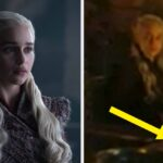"""Emilia Clarke Suggested """"Game Of Thrones"""" Creator Dan Weiss Was The Man Behind The Errant Coffee Cup"""