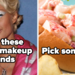 """21 Quizzes From The Past Month That Just """"May"""" Be The Best"""