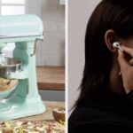 21 Practical Things Worth Buying At Target's Deal Days Event