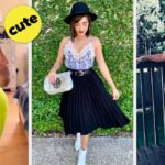 34 Comfy Things To Wear When It's Just Too Dang Hot