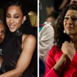 Mj Rodriguez's Mom Had The Sweetest Reaction To Her Emmy Nom And My Heart Is So Full