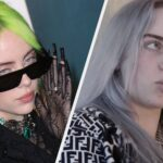 A Video Of Billie Eilish Revealing Her Favorite Cartoon Character Just Resurfaced And It Is Causing A Ton Of Drama