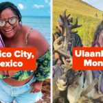 14 Inclusive Destinations That Are Exceptionally Hospitable To Travelers Of Color, According To People Who Have Made The Trip