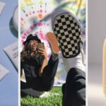 25 Reviewer-Loved Things From Urban Outfitters That Are Perfect For Summer