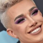 11 Times James Charles Tweeted And It Caused A Scandal